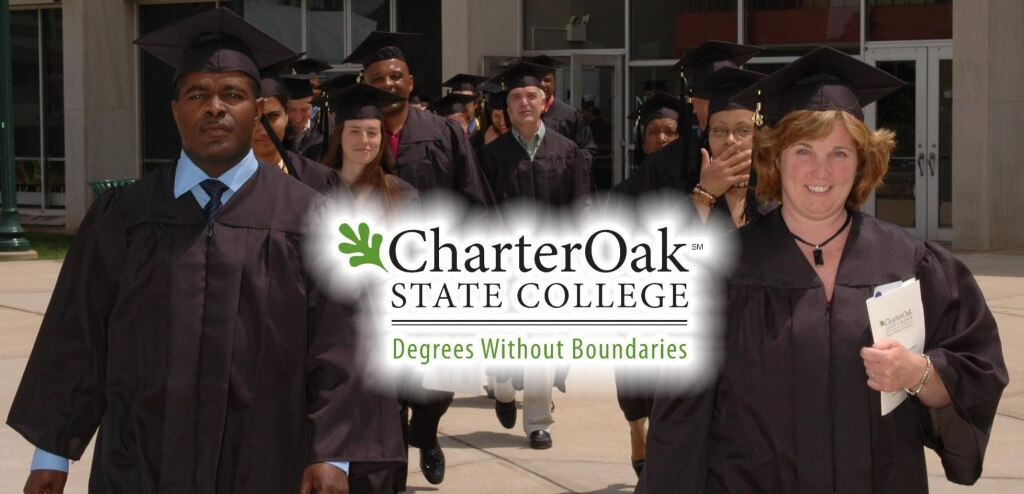 charter-oak-state-college-online-bachelors-degree-in-health-information-management