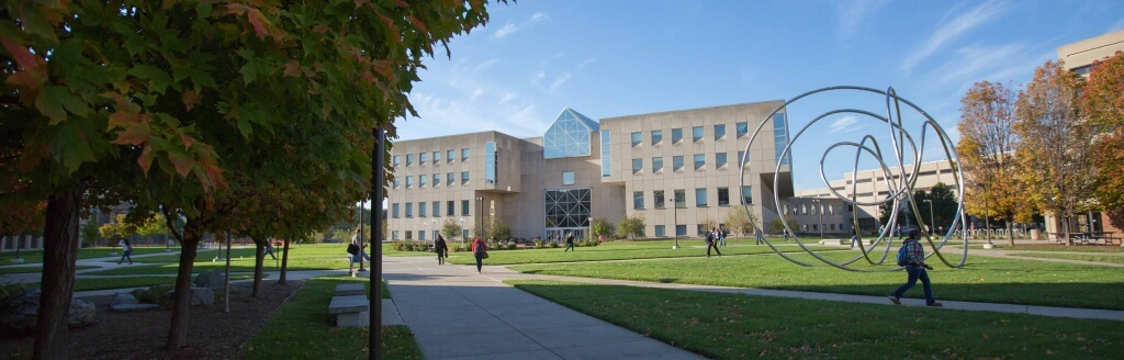 indiana-university-purdue-university-indianapolis-bachelor-of-science-in-health-information-management
