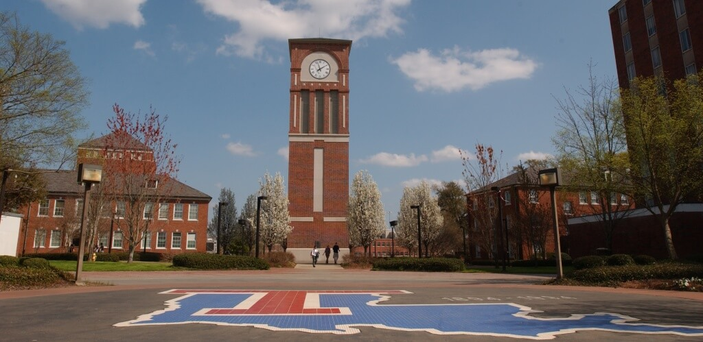 louisiana-tech-university-bachelor-of-science-in-health-informatics-and-information-management
