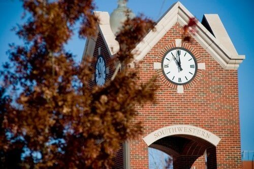 southwestern-oklahoma-state-university-bachelor-of-science-in-health-information-management