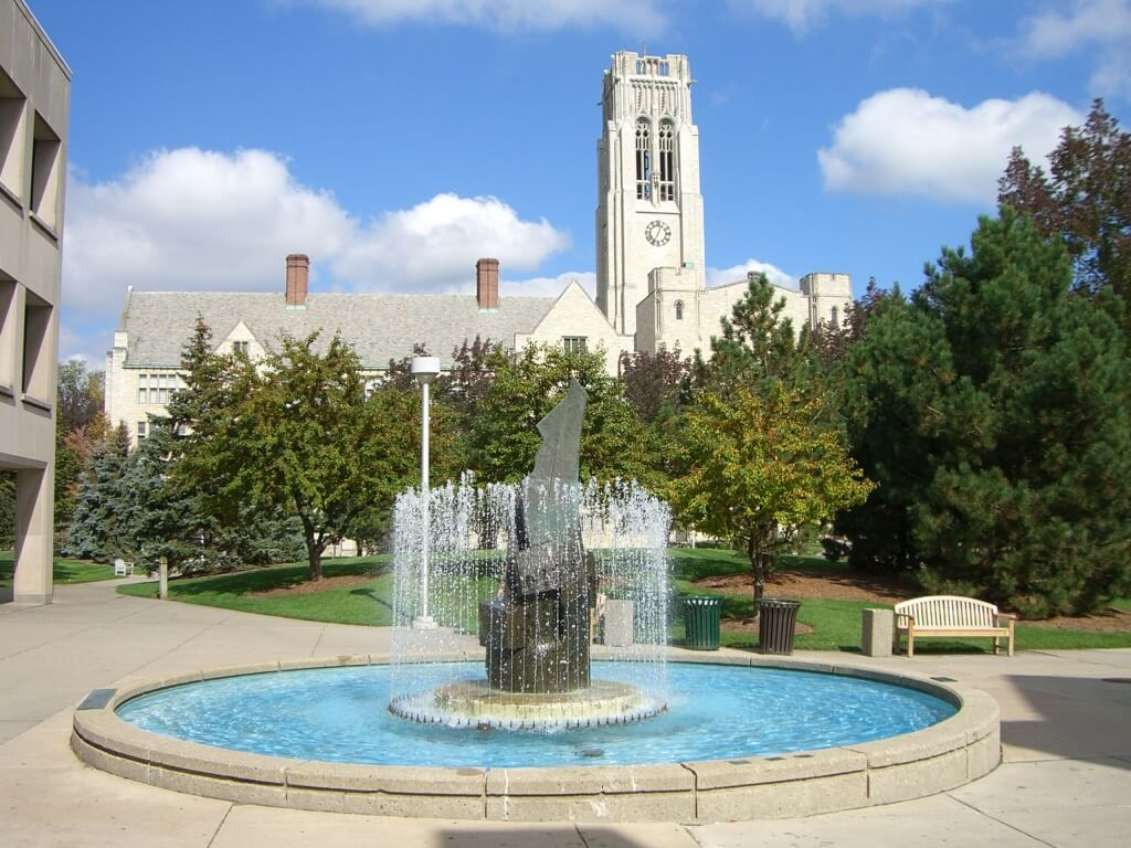 the-university-of-toledo-bachelor-of-science-in-health-information-administration