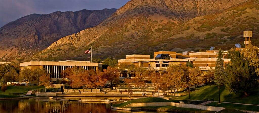 weber-state-university-bachelor-of-science-in-health-information-management