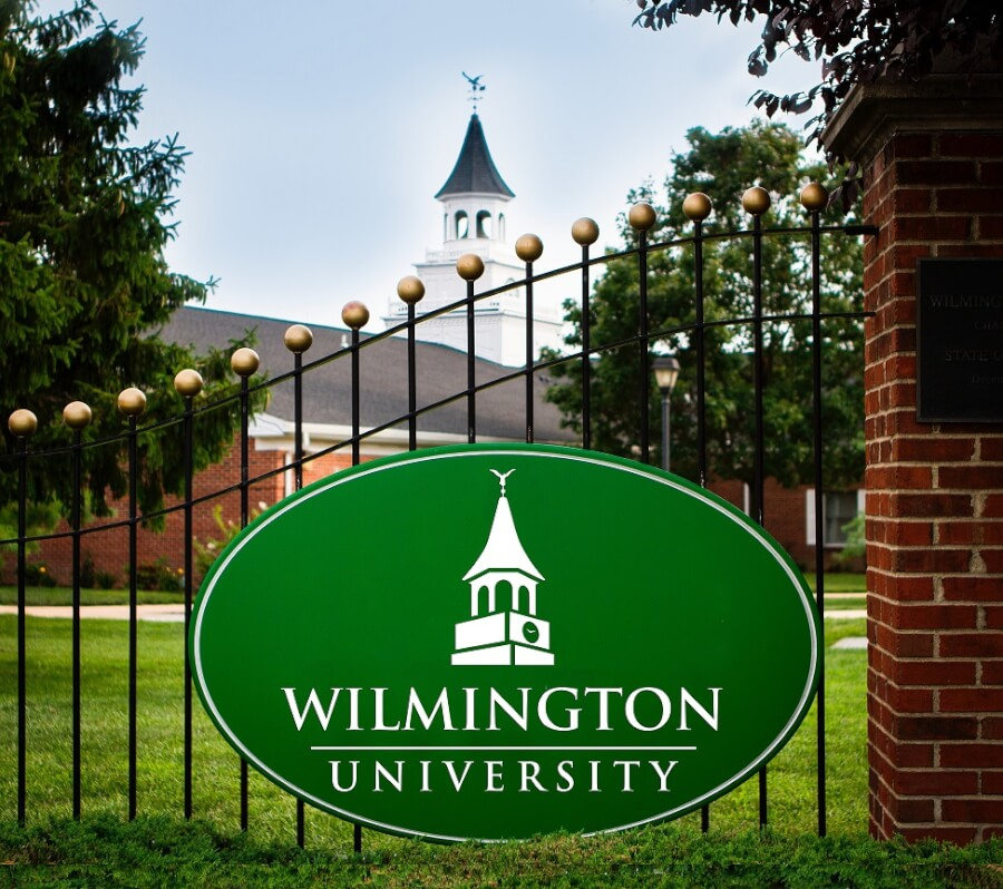 wilmington-university-top-bachelors-in-healthcare-administration-online