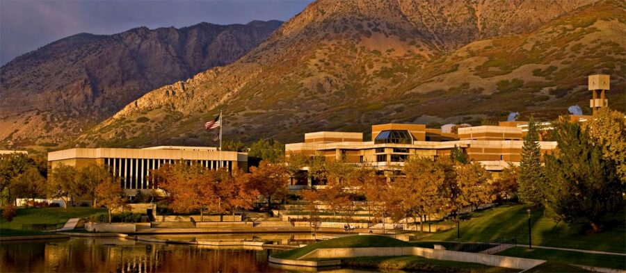 weber-state-university-bachelors-degree-in-advanced-radiologic-sciences