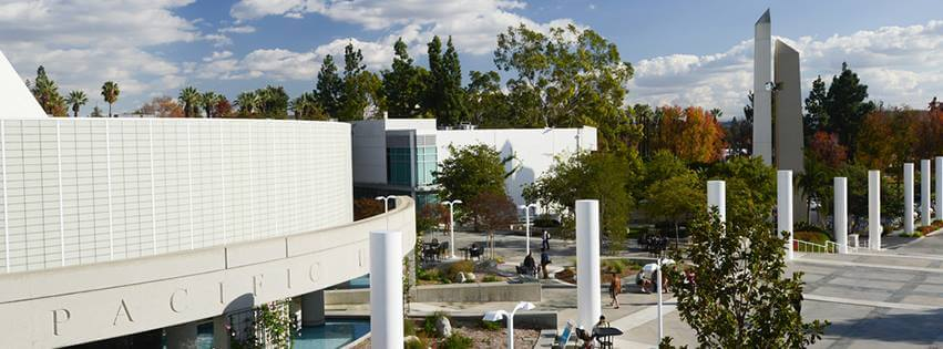 azusa-pacific-university-college-bachelor-of-science-in-health-sciences