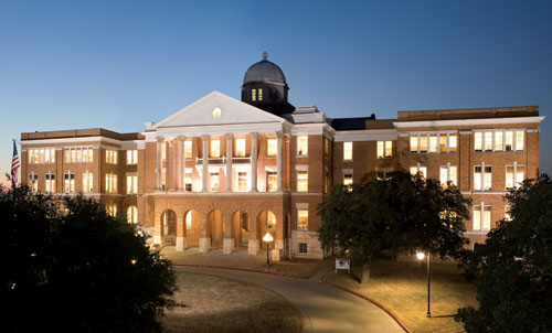 texas-womans-university-bachelor-of-applied-science-with-major-in-health-studies