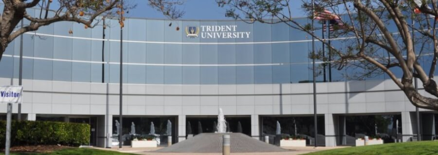 trident-university-international-bachelor-of-science-in-health-sciences