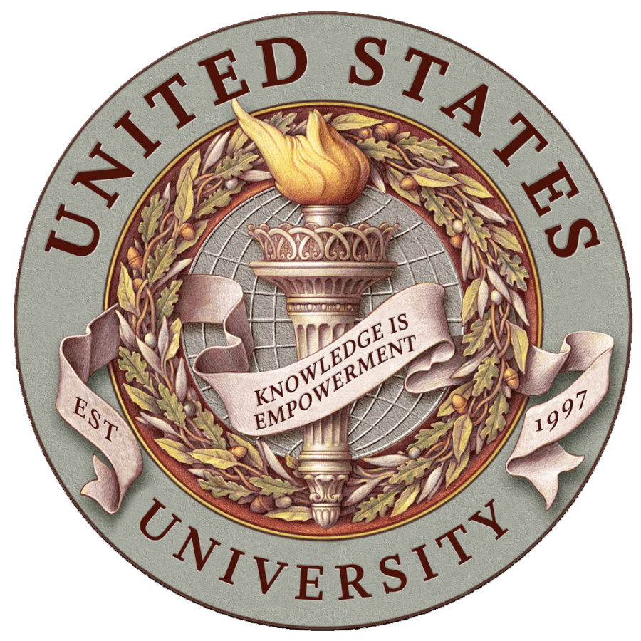 united-states-university-bachelor-of-science-in-health-sciences