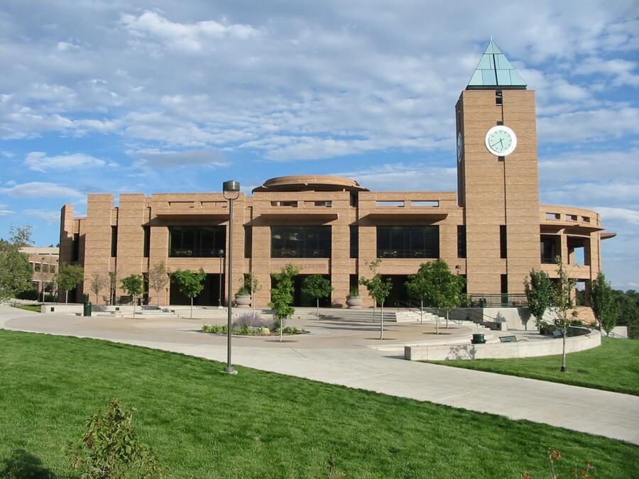 university-of-colorado-colorado-springs-bachelor-of-science-in-health-care-science-allied-health-completion
