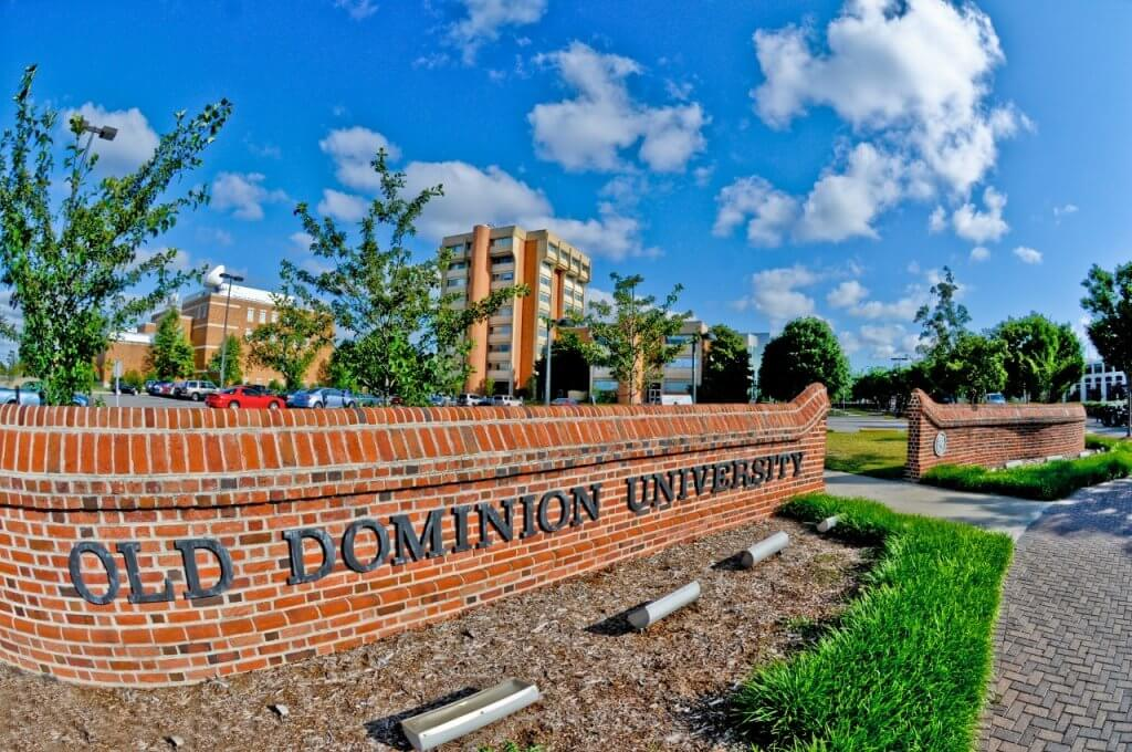 old-dominion-university-bachelor-of-science-in-dental-hygiene-online