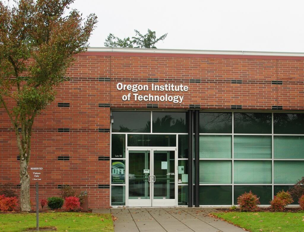 oregon-institute-of-technology-bachelor-of-science-in-dental-hygiene-online