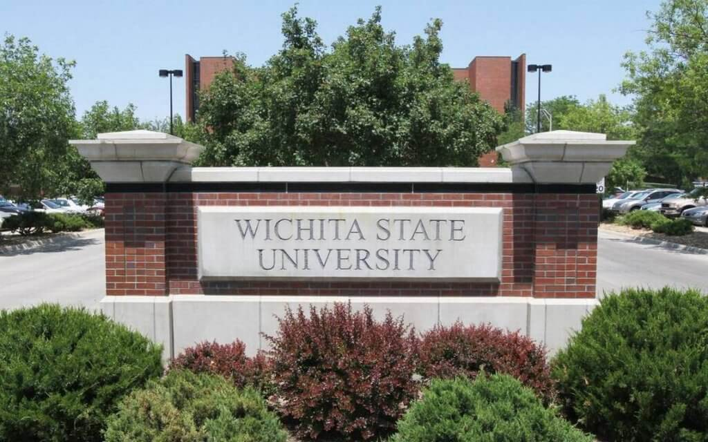 wichita-state-university-rdh-to-bsdh-online-dental-hygiene-program