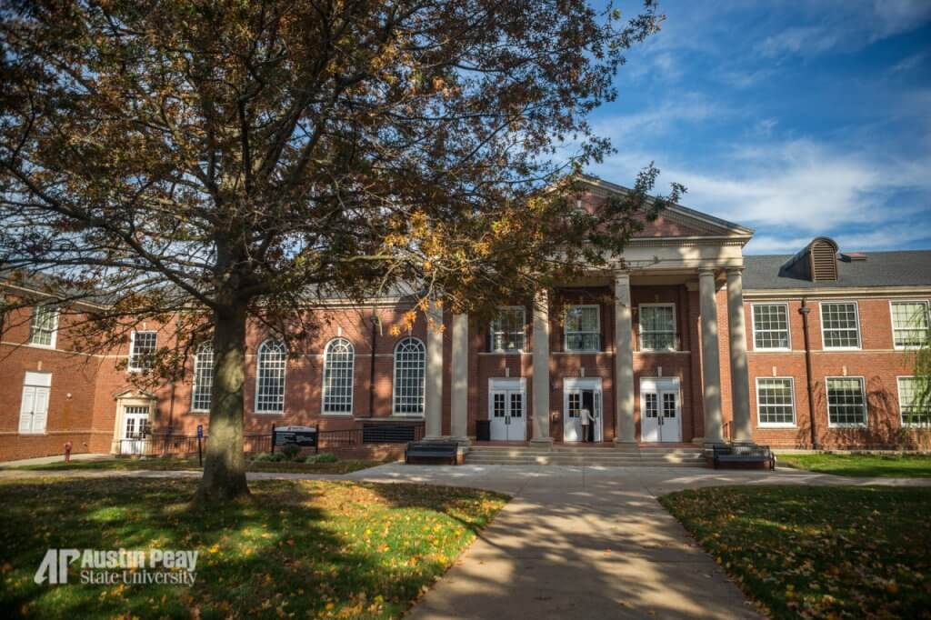 austin-peay-state-university-master-of-healthcare-administration-online