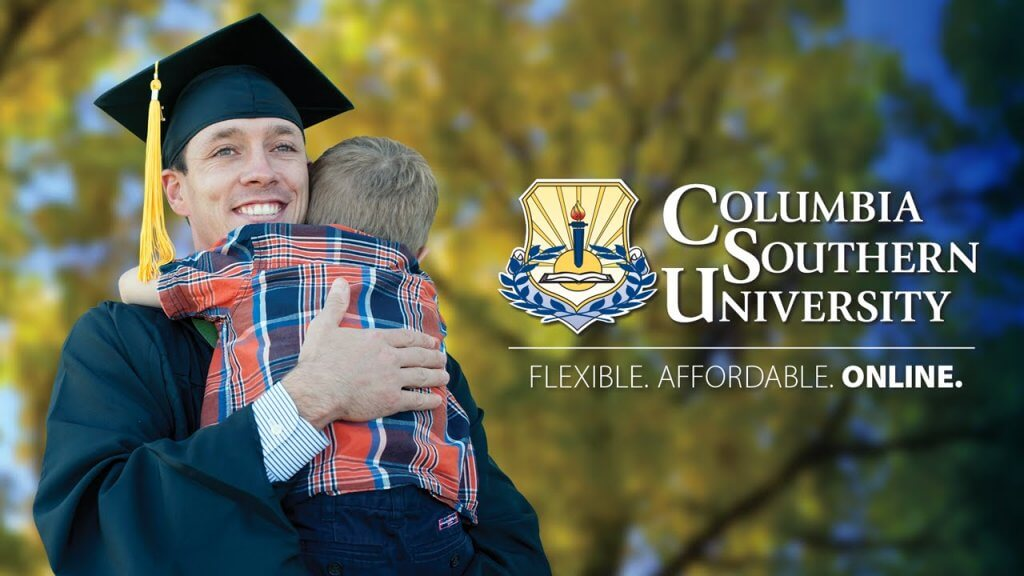 columbia-southern-university-online-mba-concentration-in-health-care-management