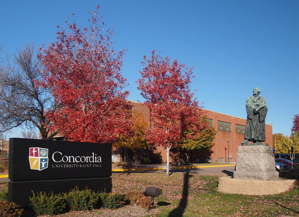 concordia-university-saint-paul-online-master-of-business-administration-health-care-management