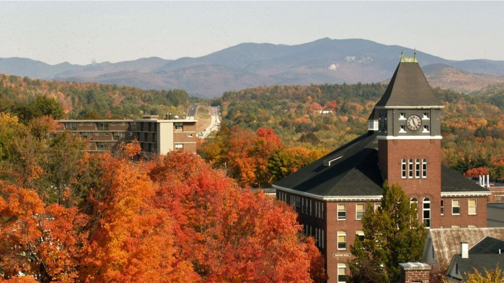 plymouth-state-university-online-mba-in-health-care-administration