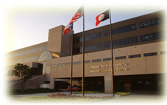 texas-tech-university-health-sciences-center-master-of-science-in-healthcare-administration-online