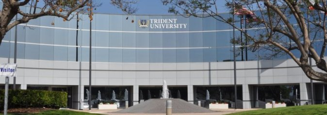 trident-university-international-online-master-of-science-in-health-administration