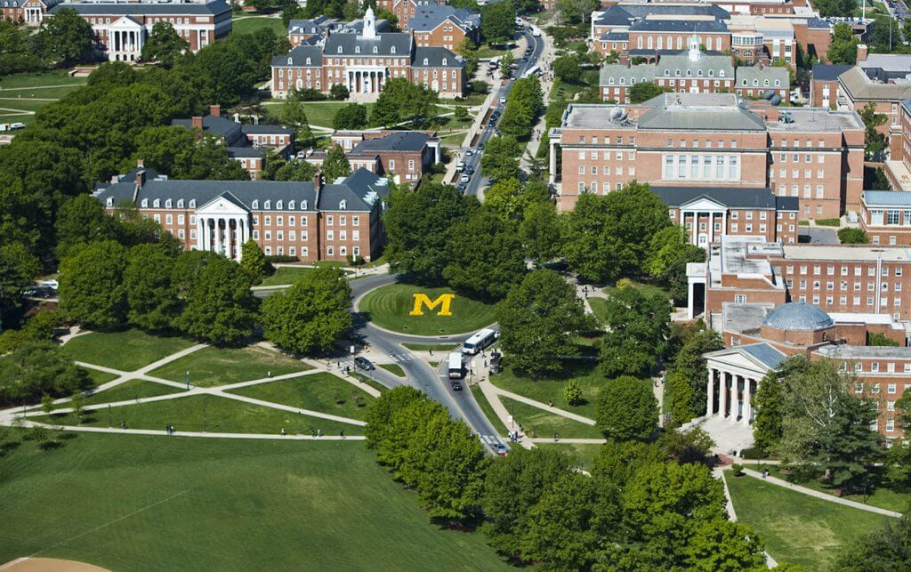 university-of-maryland-university-college-online-health-care-administration-masters-degree