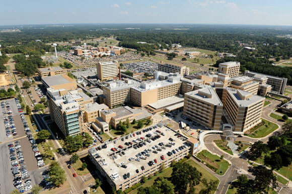 university-of-mississippi-medical-center-master-of-health-sciences-online