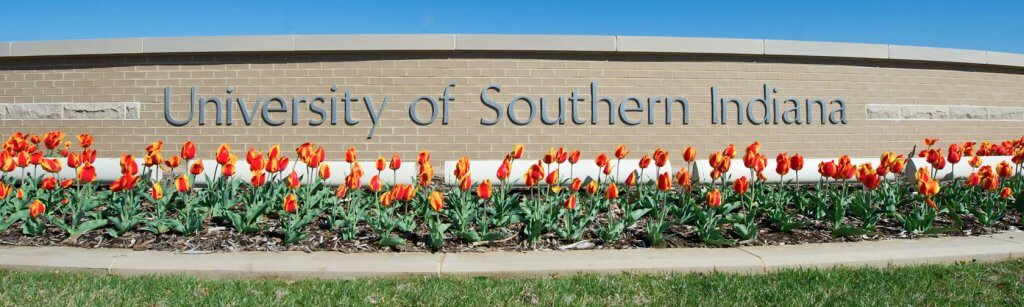 university-of-southern-indiana-mha-online-option