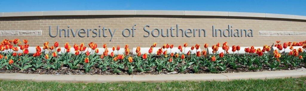 university-of-southern-indiana-mha-online-option