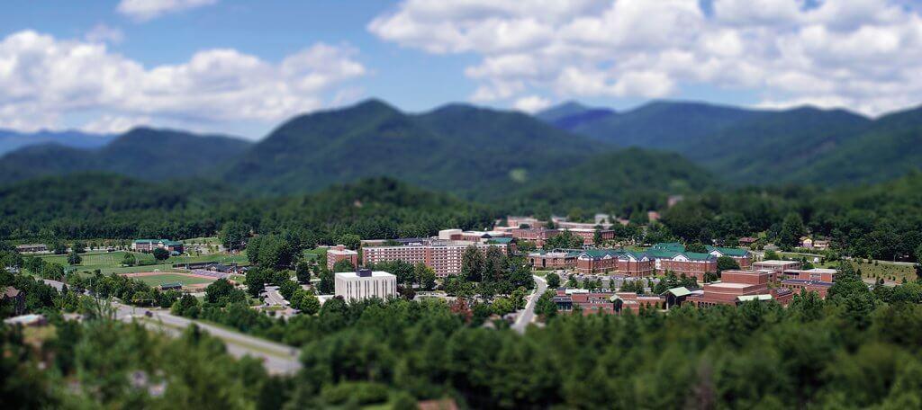 western-carolina-university-master-of-health-sciences-online