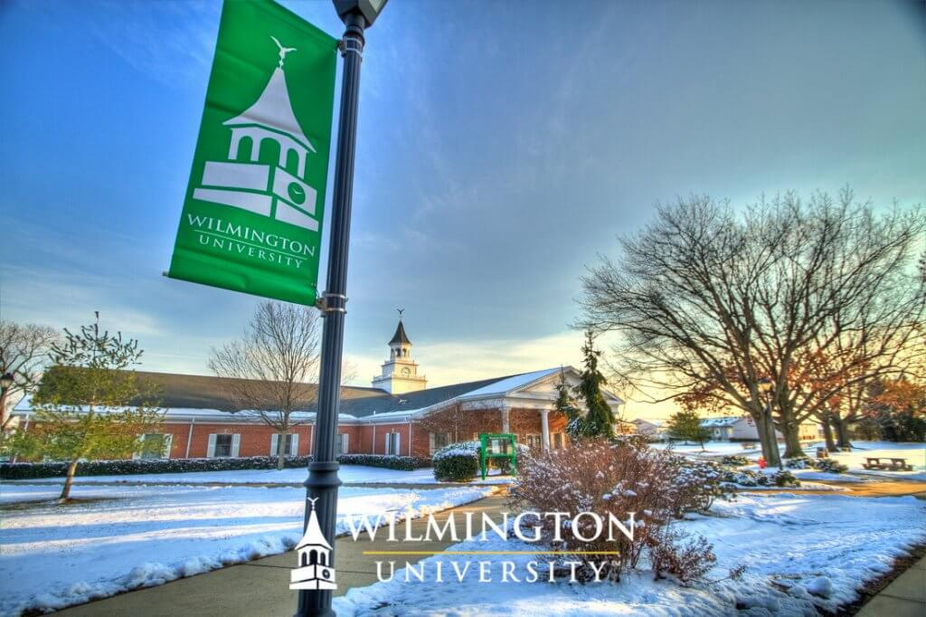 wilmington-university-wilmu-mba-with-health-care-administration-specialization