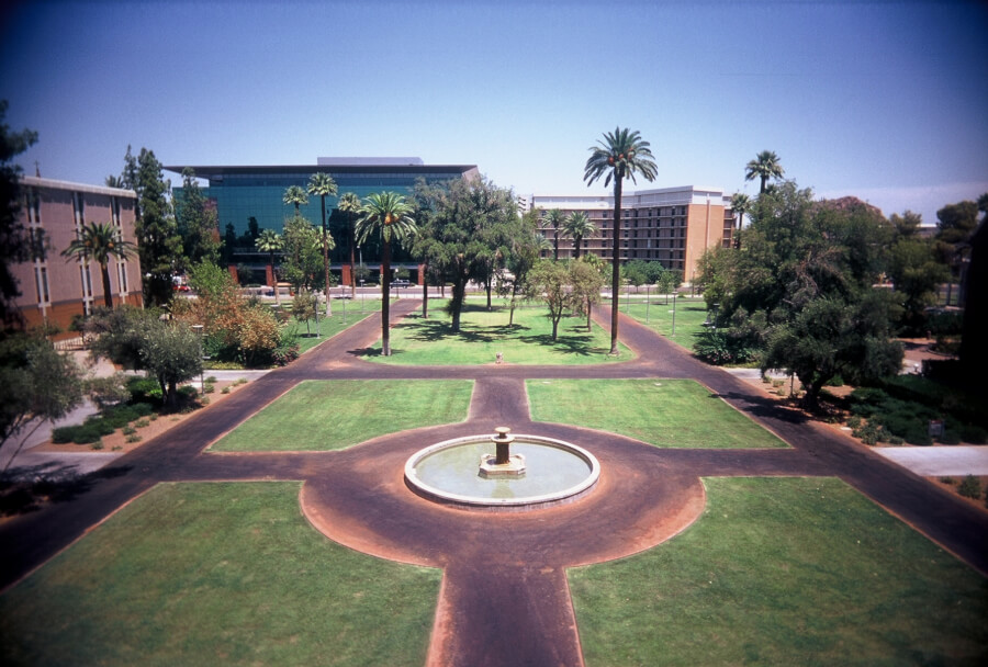 arizona-state-university-tempe-az-biomedical-informatics-m-s