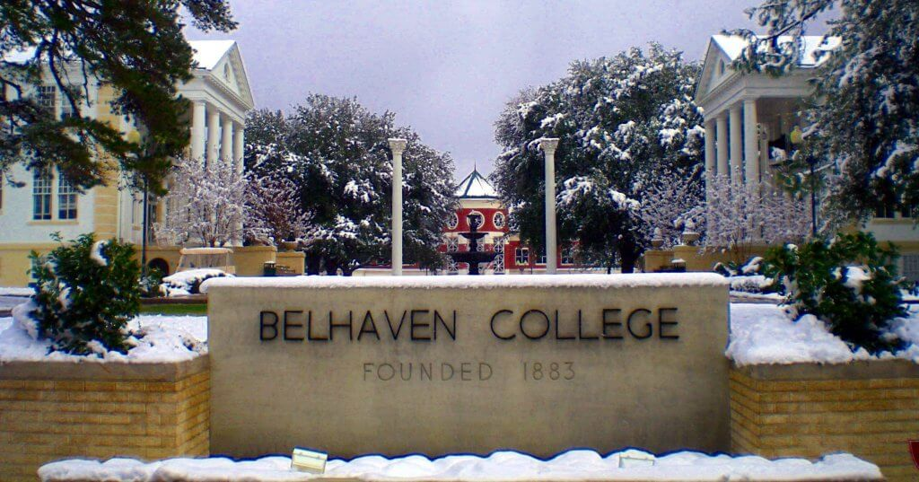 belhaven-university-bachelor-of-health-administration