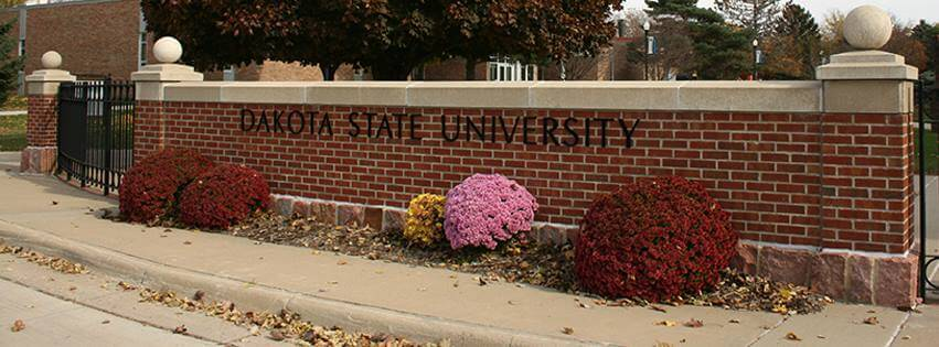 dakota-state-university-madison-sd-master-of-science-in-health-informatics-and-information-management