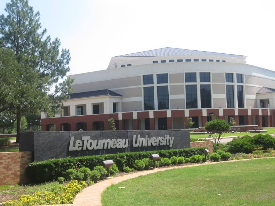 letourneau-university-health-care-management-bs