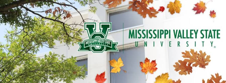mississippi-valley-state-university-itta-bena-ms-ms-bioinformatics