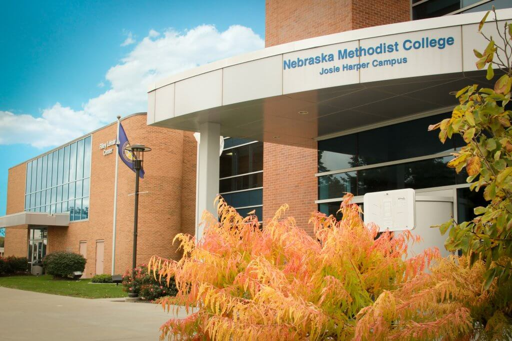 nebraska-methodist-college-bachelor-of-science-in-healthcare-management