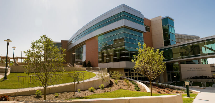 university-of-nebraska-medical-center-omaha-ne-biomedical-informatics-graduate-program