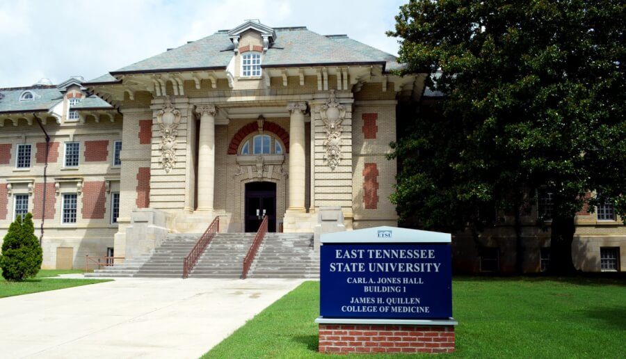 east-tennessee-state-university-johnson-city-tn-master-of-public-health