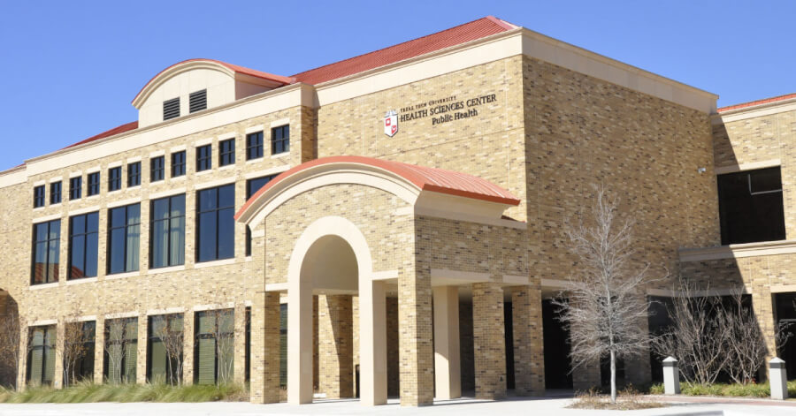 texas-tech-university-health-sciences-center-lubbock-tx-master-of-public-health-degree