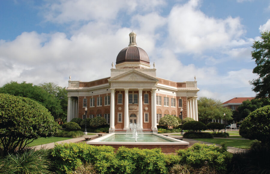 university-of-southern-mississippi-hattiesburg-ms-master-of-public-health