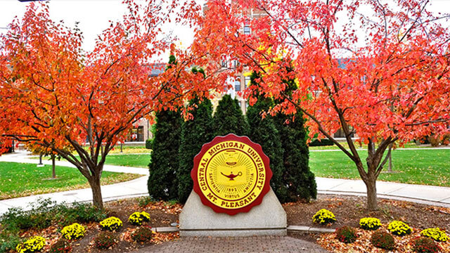 central-michigan-university-master-of-science-in-nutrition-and-dietetics-online