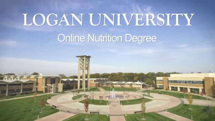 logan-university-online-master-of-science-in-nutrition-and-human-performance