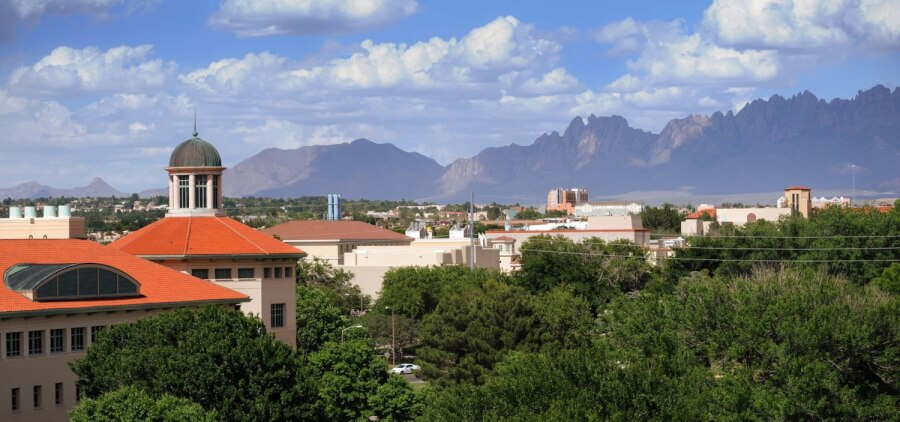 new-mexico-state-university-las-cruces-nm-masters-mph-degree-in-public-health