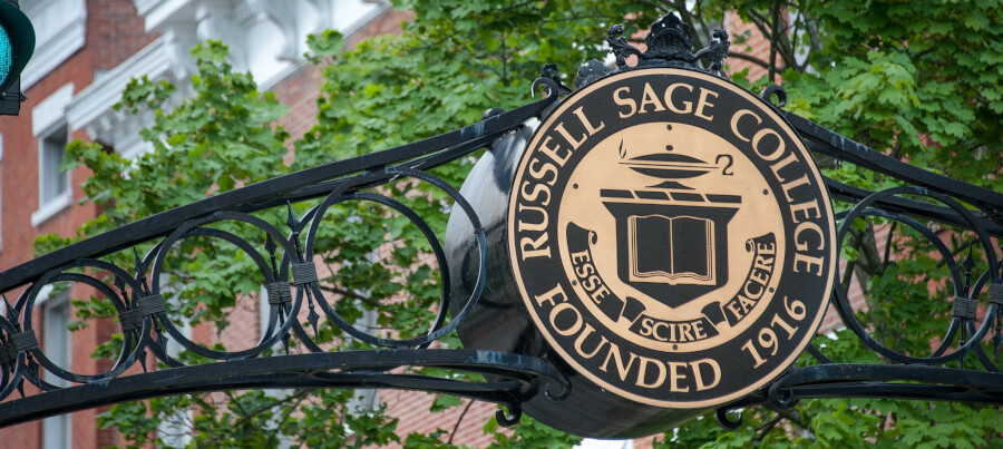 the-sage-colleges-online-m-s-in-applied-nutrition