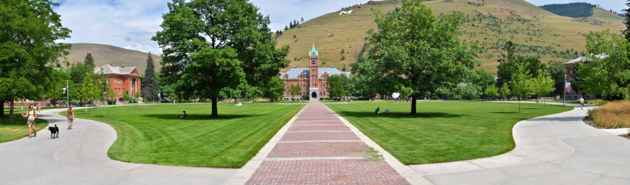 university-of-montana-missoula-mt-master-in-public-health-mph