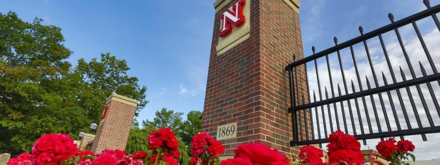 university-of-nebraska-lincoln-ms-in-nutrition-and-health-sciences-online