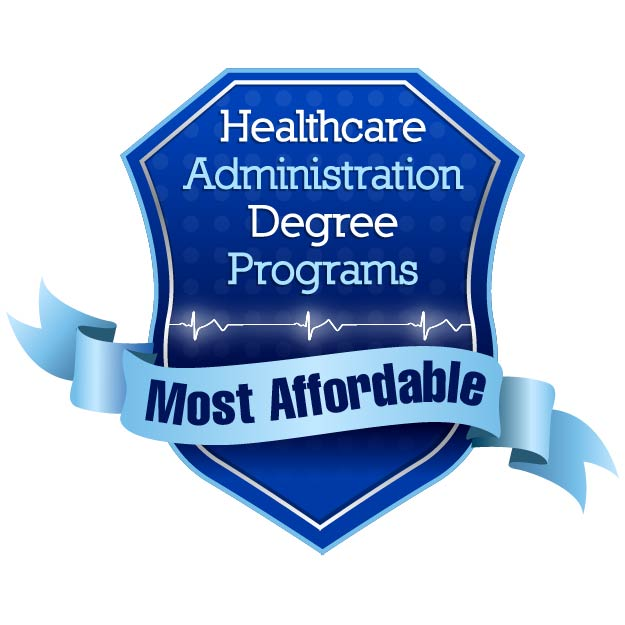 20 most affordable online master's in nutritional science degree