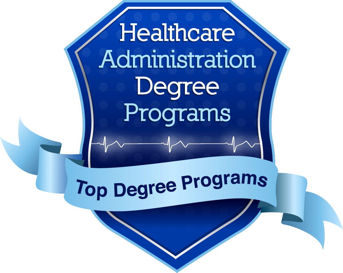 40 Best Bachelors In Health Information Management 2018 Electrical Engineering 4 Year Plan Ucf