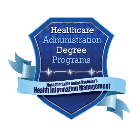 The Top 25 Online Associates In Health Information Degree